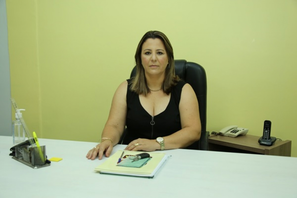100 dias de trabalho da Administração Municipal de Ibema